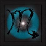 Scorpio (Oct. 23- Nov. 22)