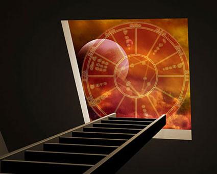 zodiak cancer zodiak libra zodiak aquarius zodiak sagitarius zodiak