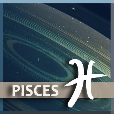 pisces-2020