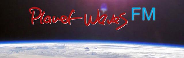 640+web-planetwavesfm