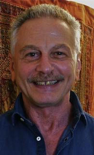 Michael Picucci PhD, MAC, SEP