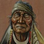 150+Ancestor_Jenkins