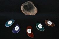 capricorn-runes