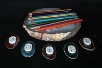 leo-runes