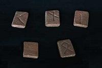 libra-runes