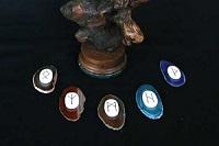 pisces-runes