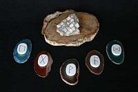 taurus-runes