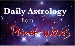 The Great Attractor: Clearing the Way – Astrology and Horoscopes by