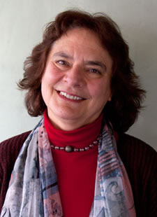 Elisa Novick