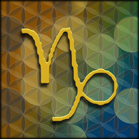 Astrology Designs, 2012, Flower of Life, Sacred Geometry, Debra