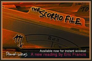 scorpio-available-now